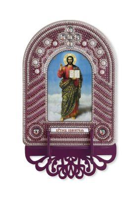 ВК1003 Христос Спаситель