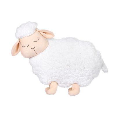 Набор для изготовления игрушки Miadolla PT-0299 Сплюшка Овечка (Miadolla)