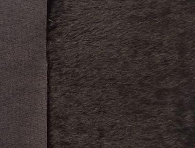 Мех для игрушек и рукоделия Magic 4 Toys 26168 Мех Элит 20148/3, 35см*50см, ворс 22мм мех для игрушек и рукоделия 23176 мех игрушка м 1202 50см 50см 1 0см цв коричневый