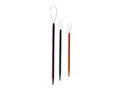 Инструмент для вязания LANA GROSSA Иглы для шерсти Lana Grossa (комплект 3 шт)