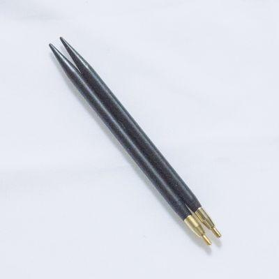 Инструмент для вязания - Спицы для кругового вязания разъемные 5 мм