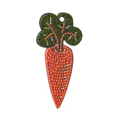 РВ2203 Морковка