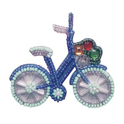 РВ2138 Велосипед