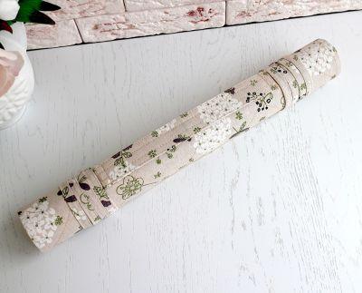 Ролл для вышивки Arapova A. Росинка - ролл для вышивки