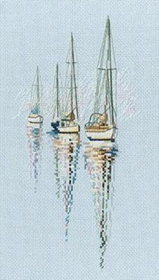 Рта со вкусом соли ветра и солнца шелковая ткань купить москва