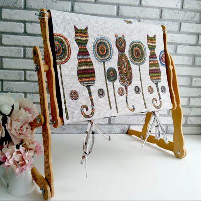 Каталог Arapova A. Комплект чехлов для рам