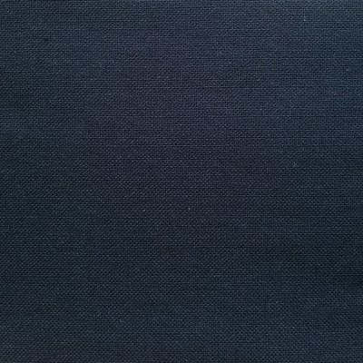 Канва Беларусь 785 (802) Белорусская равномерка краш. синий