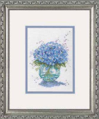 65217 DMS Свежие цветы