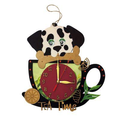 РТ 7003 Время чая