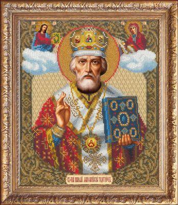 509 Св.Николай (РИ)