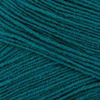 Пряжа YarnArt Пряжа YarnArt Cotton Soft Цвет.63 Морская волна
