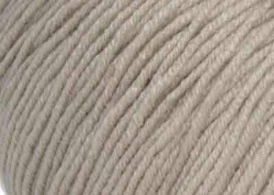 Пряжа Пехорка Пряжа Пехорка Детская объёмная Цвет.181-Жемчуг
