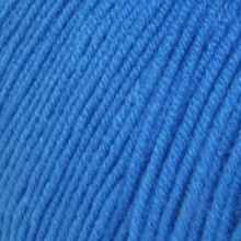 Пряжа Пехорка Пряжа Пехорка Детская объёмная Цвет.98 Лесной колокольчик
