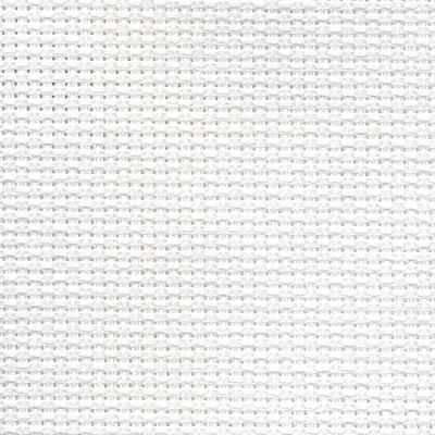 Канва Bestex 426788 (50*50 см) (40кл/10см) белая (Бэстекс)