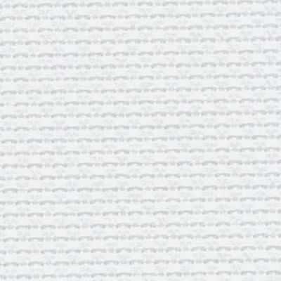 Канва Bestex 624010-14С/Т 150см (55 кл.) белая