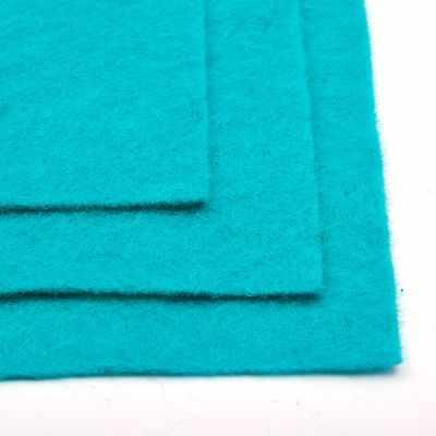 Ткань IDEAL TBY.FLT-H1.651 Фетр листовой жесткий .