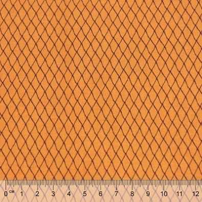 Ткани Корея 5370 (50*55 см)