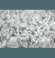 Пряжа Пехорка Буклированная Цвет.276 Перламутр