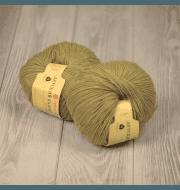 Пряжа Пехорка Детский каприз Цвет.274 Серобежевый
