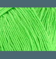 Пряжа Пехорка Кружевная Цвет.65 Экзотика