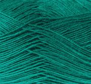 Пряжа Пехорка Кружевная Цвет.742 Бильярд