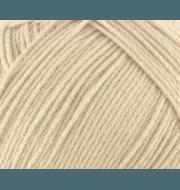 Пряжа Пехорка Хлопок натуральный Цвет.442 Натуральный