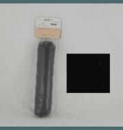 Пряжа Семеновская ЛГ-Шерсть Цвет.Черный 1