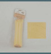 Пряжа Семеновская ЛГ-Шерсть Тонкая Цвет.Шампанское 772