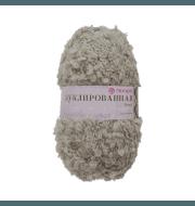 Пряжа Пехорка Буклированная Цвет.03 Светлобежевый