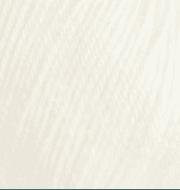 Пряжа Alize Baby Wool Цвет.62 Кремовый