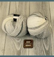 Пряжа Seam Boom Цвет.27875 св.серый мел