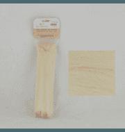 Пряжа Семеновская ЛГ-Шерсть Цвет.Суровый 25