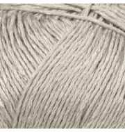 Пряжа Пехорка Весенняя Цвет.181 Жемчуг