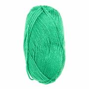 Пряжа Камтекс Бамбино Цвет.44 Трава