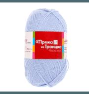 Пряжа Троицкая Акация Цвет.0294 Перванш