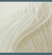 Пряжа Пехорка Детская новинка Цвет.166 Суровый