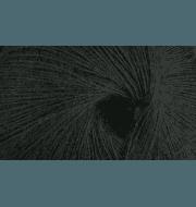 Пряжа Seam Angora Fine Цвет.190000 Черный