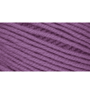 Пряжа Seam Merino Platinum Nuovo Цвет.18 Лиловый