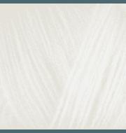 Пряжа Nako Mohair delicate Nako Цвет.6101 Белый