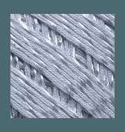 Пряжа YarnArt Summer Цвет.50 Светло серый