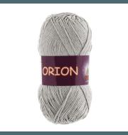 Пряжа VITA Orion Цвет.4565 Серебро