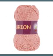 Пряжа VITA Orion Цвет.4581 Розовая пудра