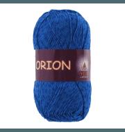 Пряжа VITA Orion Цвет.4562 Темно-синий