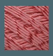 Пряжа YarnArt Summer Цвет.10 Светло - розовый