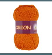Пряжа VITA Orion Цвет.4582 Золото