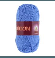 Пряжа VITA Orion Цвет.4574 Голубой
