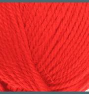 Пряжа Камтекс Бамбино Цвет.46 Красный