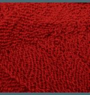 Пряжа Камтекс Хлопок стрейч Цвет.46 Красный