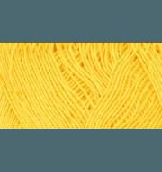 Пряжа Seam Anna 16 Цвет.302 Жёлтый