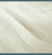 Пряжа Семеновская ЛГ-Шерсть Тонкая Цвет.Ультрабелый 964